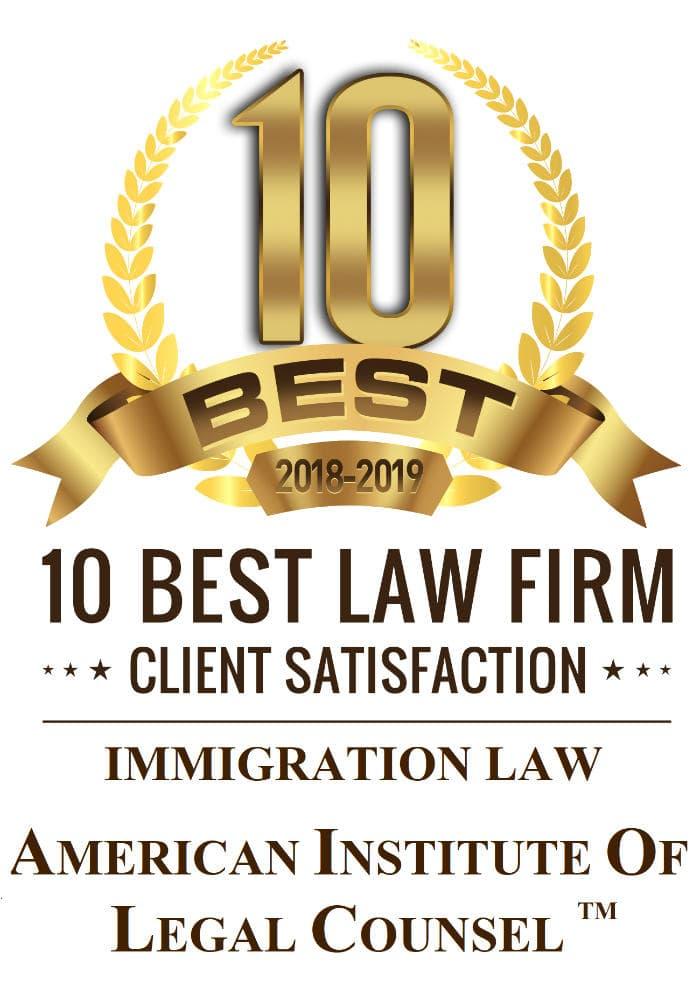 10-best-award